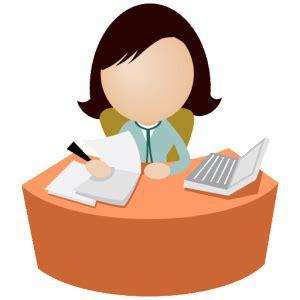 Sample canadian resume templates