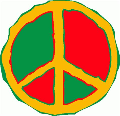 International Day of Peace - Wikipedia