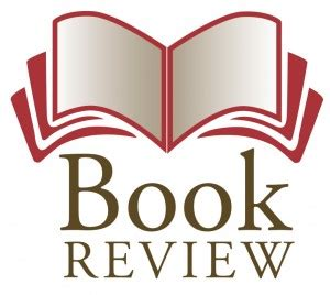 Bone Gap - Book Review - Reviews & Age Ratings