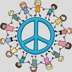 Peace day essay sanskrit wikipedia - lowcommissionrealtyca